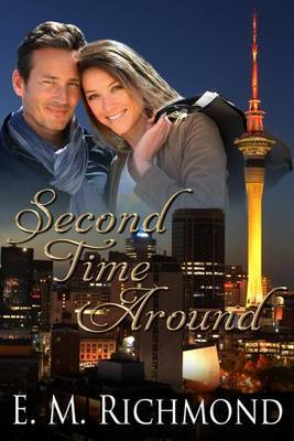 Second Time Around by E.M. Richmond image