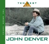 The Best of John Denver by John Denver