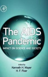 The AIDS Pandemic