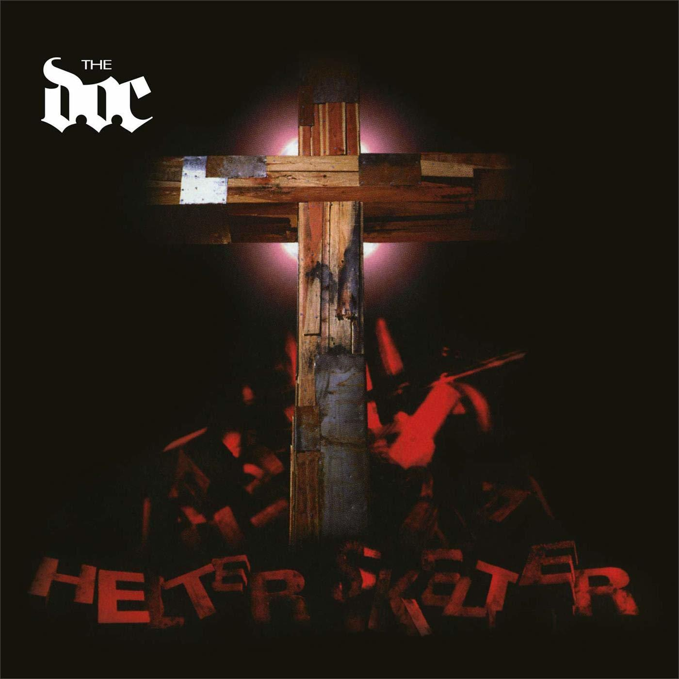 Helter Skelter by The D.O.C. image