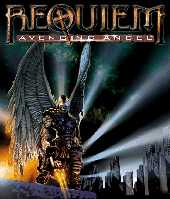 Requiem: Avenging Angel for PC