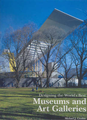 Museums and Art Galleries by Images