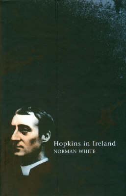 Hopkins in Ireland by Norman White