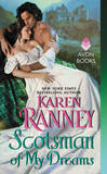 Scotsman of My Dreams by Karen Ranney