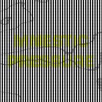 Mnestic Pressure (LP) by Lee Gamble