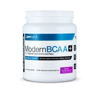 USP Labs: Modern BCAA+ - Grape Bubble Gum (546g)