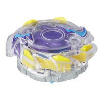 Beyblade: Burst Evolution - Single Top Wyvron
