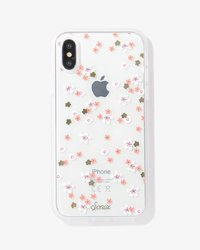 Sonix: Embellished Case for iPhone XS Max - Floral Bunch