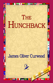 The Hunchback by James Sheridan Knowles image