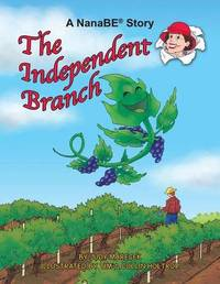 The Independent Branch by Nanabe