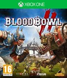Blood Bowl 2 for Xbox One