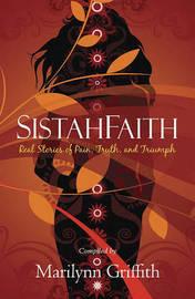 Sistahfaith by Marilynn Griffith image