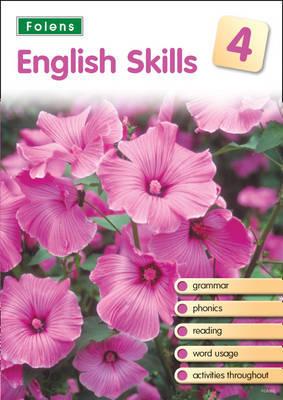 English Skills: Bk. 4