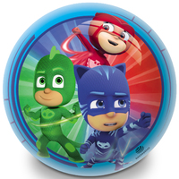 PJ Masks: Playball - (230mm)