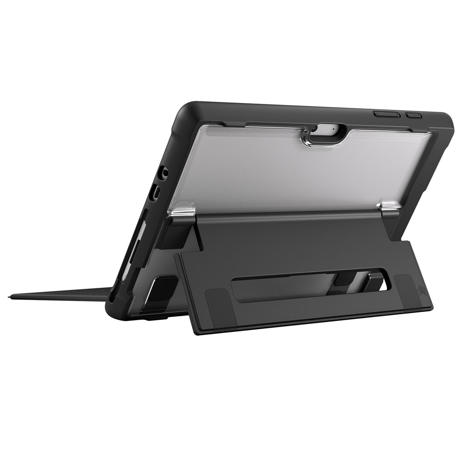 STM: Dux MS Surface Go AP image