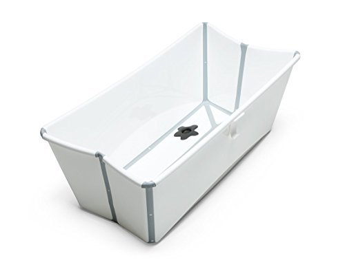 Stokke: Flexi Bath - White