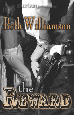 The Reward by Beth Williamson image