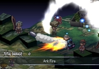 Makai Kingdom: Chronicles of the Sacred Tome for PlayStation 2 image