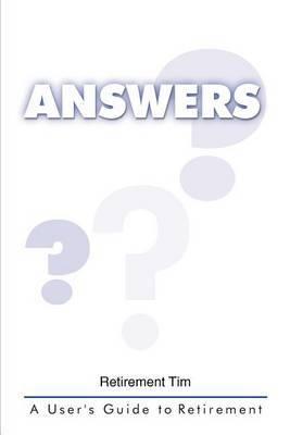 Answers image