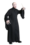 Harry Potter Voldemort Costume (Size Standard)