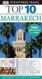 Top 10 Marrakech by Andrew Humphreys image