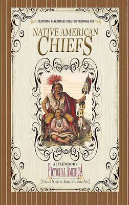 Native American Chiefs (Pictorial Americ