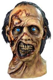 Walking Dead - Wolf Walker Mask
