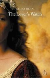The Lover's Watch by Aphra Behn image