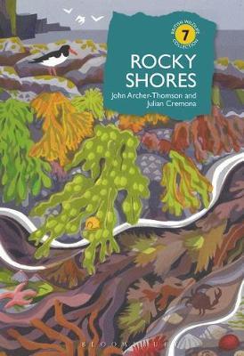 Rocky Shores by John Archer-Thomson