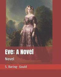 Eve by S Baring.Gould image
