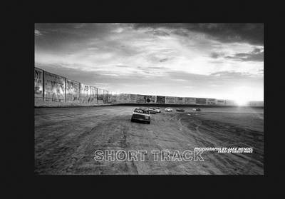 Short Track image