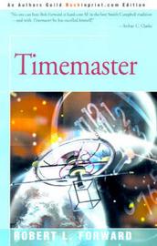 Timemaster by Robert L. Forward image