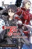 Sword Art Online: 8 by Reki Kawahara