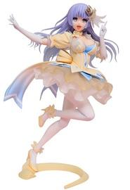 Date a Live: 1/8 Miku Izayoi - PVC Figure image
