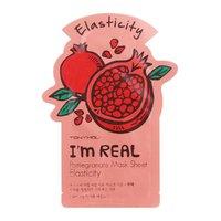 Tony Moly: I'm Pomegranate Mask Sheet
