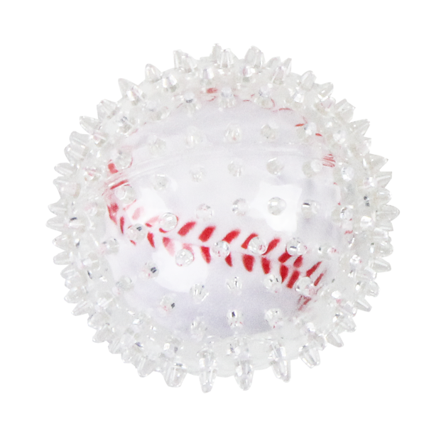 Pawise: Sport Bouncing Ball - Baseball