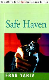 Safe Haven by Fran Yariv image