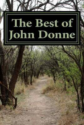 close reading john donnes the sun Upon reading john donne's the sun rising (many, many times), i am torn between, and thus wish to provide some of my thoughts pertaining to two different potential conceits being presented in this most outstanding and romantic metaphysical poem.