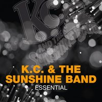 Essential by KC & the Sunshine Band Essential