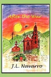 After the War by Joe L Navarro image