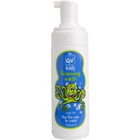 Ego QV Kids Foaming Wash (150ml)