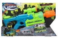 Nerf Super Soaker: Zombie Strike - Revenge Zombinator