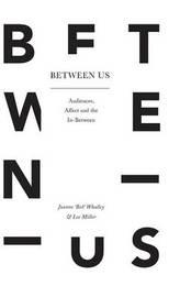 Between Us by Lee Miller