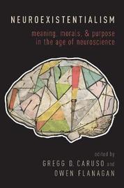 Neuroexistentialism