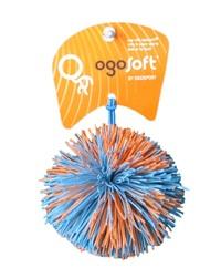 Ogo: Soft Ball
