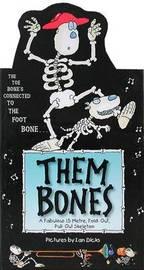 Them Bones image
