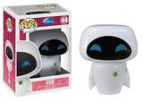 Pixar WALL-E Eve Pop! Vinyl Figure