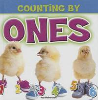 Counting by Ones by Kay Robertson image