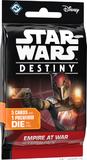 Star Wars Destiny: Empire at War Single Booster