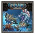 Clank!: Sunken Treasures - Game Expansion